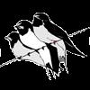 BRF Fågelsången